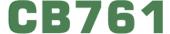 CB761