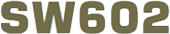 SW602