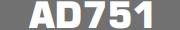 AD751