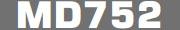 MD752