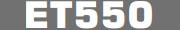 ET550