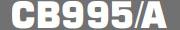 CB995/A