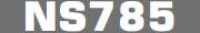 NS785