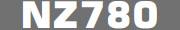 NZ780