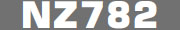 NZ782